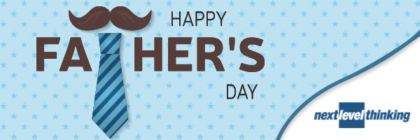 NLT Fathers Day