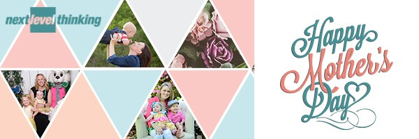 Mothers Day NLT email