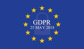 GDPR or General Data Protection Regulation, What Is It?